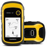 GPS-Portatil-Garmin-2-2-Polegadas-GLONASS-USB-Trilha-Aquatico-Amarelo-eTrex-10-connectparts--1-