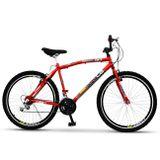Bicicleta-Colli-Cb-500-A-26-36R-21M-Masc-Vermelha-connectparts--1-