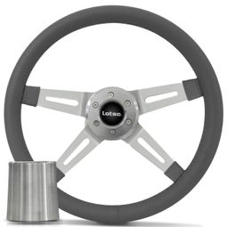 volante-lotse-four-cinza-cubo-vw-g2-g3-g4-connect-parts--1-