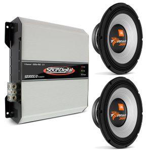 kit-2-subwoofer-jbl-15-modulo-soundigital-3000w-connect-parts--1-
