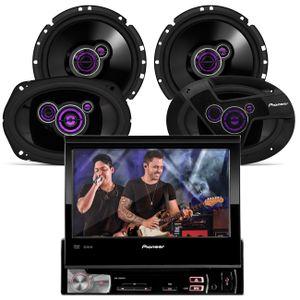 dvd-pioneer-retratil-1-din-4-alto-falantes-pioneer-connect-parts--1-