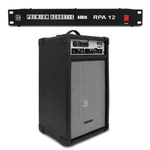 caixa-amplificada-hayonik-multi-uso-filtro-linha-connect-parts--1-