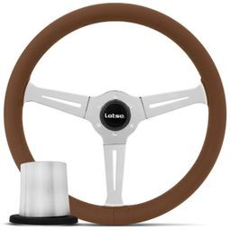 volante-lotse-class-marrom-cubo-corcel-maverick-connect-parts--1-