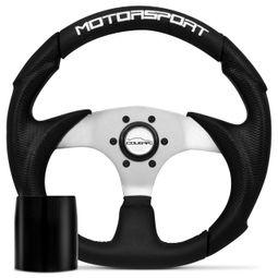 volante-cougar-motorsport-preto-cubo-opala-d20-caravan-connect-parts--1-