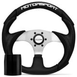 volante-cougar-motorsport-preto-cubo-uno-tempra-connect-parts--1-