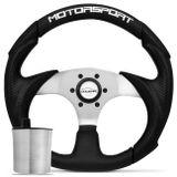 volante-cougar-motorsport-preto-cubo-celta-prisma-connect-parts--1-