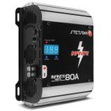 Fonte-Automotiva-Stetsom-Infinite-80-Bivolt-Carregador-Digital-connectparts--1-