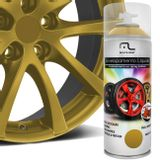 Spray-Liquido-Envelopamento-Multilaser-Plastico-Metal-Lataria-Rodas-Dourado-Connect-Parts--1-