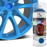 Spray-Liquido-Envelopamento-Multilaser-Plastico-Metal-Lataria-Rodas-Azul-Fluorescente-Connect-Parts--1-
