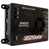 Modulo-Amplificador-SounDigital-SD-400-1-400W-RMS-1-ou-2-Ohms1-Canal-connectparts--1-