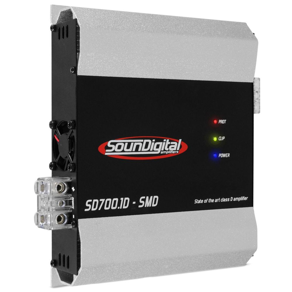 SD700 series, the core of the SD700 family.