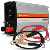 Inversor-600W-12Vdc-220V-Usb-Modificada-connectparts--1-