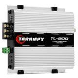 Modulo-Amplificador-Taramps-TI-900-300w-Rms-RCA-2-Ohms-1-Canal-CONNECTPARTS--1-