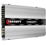 Modulo-Amplificador-Taramps-Ts-800-800w-Rms-2-Ohms-4-Canais-connectparts--1-