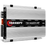 Modulo-Amplificador-Taramps-Ts-400x4-Ef-400w-Rms-4-canais-2-Ohms-connectparts--1-