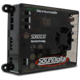 Modulo-Amplificador-Soundigital-SD600-1D-600W-RMS-2-Ohms-connectparts--1-