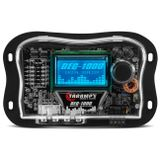 Equalizador-Taramps-Deq-1000-Grafico-Digital-Lcd-15-Bandas-Automotivo-connectparts--1-