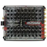 Equalizador-E-Crossover-Soundigital-Audio-Control-3-Vias-connectparts--1-