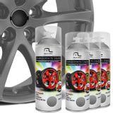 kit-spray-envelopamento-liquido-rodas-prata-connect-parts--1-