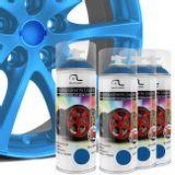 kit-spray-envelopamento-liquido-rodas-azul-connect-parts--1-