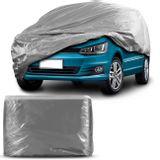Capa-Automotiva-Impermeavel-P-M-G-para-Cobrir-Carro-connectparts--1-