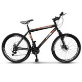 Bicicleta-Colli-Force-One-Mtb-Aro-26-Freio-A-Disco-21V-Shimano-Preto-Laranja-connectparts--1-