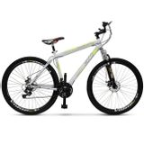 Bicicleta-Colli-Force-One-Mtb-Aro29-Freio-A-Disco-21V-Shimano-Branco-Verde-Connect-Parts--1-