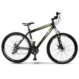 Bicicleta-Colli-Force-One-Mtb-Aro-29-Freio-A-Disco-21V-Shimano-Preto-Verde-Connect-Parts--1-