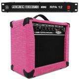 kit-caixa-amplificada-guitarra-rosa-15w-filtro-linha-connect-parts--1-