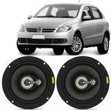 Par-Alto-Falante-Bravox-Triaxial-Tr6-6-100w-Rms-Volkswagen-connectparts--1-
