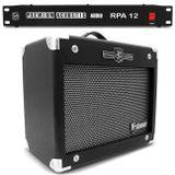 kit-caixa-amplificada-multiuso-30w-filtro-de-linha-connect-parts--1-