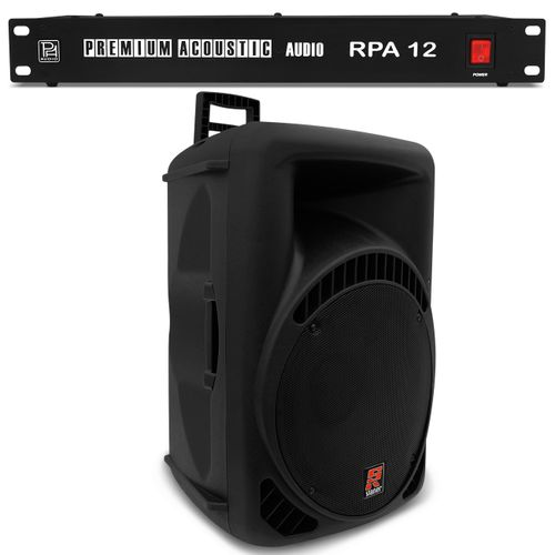 kit-caixa-amplificada-multiuso-520w-filtro-de-linha-connect-parts--1-