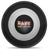 Woofer-Bravox-Rave-12-Polegadas-1100w-Rms-Rv12-2-2kw-Alto-Falante-connectparts--1-