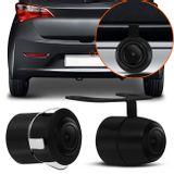 Camera-de-Re-Colorida-2-em-1-Para-Choque-ou-Borboleta-Universal-Preta-connectparts--1-