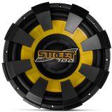 Subwoofer-Spyder-Street-700-12-Polegadas-175W-RMS-4-Ohms-Bobina-Simples-connectparts--1-