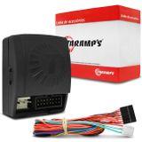 Modulo-Vidro-Eletrico-Taramps-Tmv500-2-Portas-4-Portas-connectparts--1-