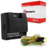 Modulo-Vidro-Eletrico-taramps-Tmv108-2-Portas-4-Portas-connectparts--1-
