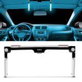 Luz-Interna-Decorativa-azul-e-branca-de-Leitura-Neon-Led-Azul-e-Branco-connectparts--1-