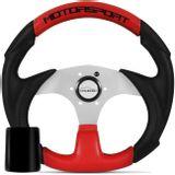 volante-esportivo-cougar-vermelho-cubo-fusca-variant-connect-parts--1-