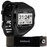 Relogio-Garmin-Forerunner-910xt-Monitor-Cadiaco-e-GPS-connectparts--1-