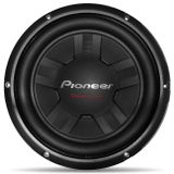 Subwoofer-Pioneer-TS-W261S4-10-Polegadas-350W-RMS-4-Ohms-connectparts--1-