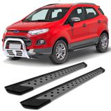 estribo-lateral-bepo-plataforma-suv-ecosport-13-14-15-16-connectparts--1-