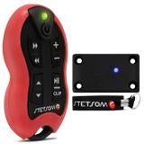 Controle-Stetsom-Sx-Clip-Longa-Distancia-500m-Vermelho-connectparts--1-