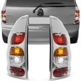 Lanterna-Traseira-Corsa-Hatch-Wagon-Pick-up-Cromo-e-Fume-connectparts--1-