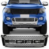 Grade-Ford-Ranger-Raptor-Preta-connectparts--1-