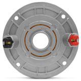 Reparo-Tweeter-completo-ST-450-TRIO-compativel-com-Selenium-connectparts--1-