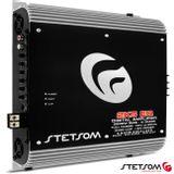 Modulo-Stetsom-2k5-Eq-2500w-Rms-2ohms-Mono-Amplificador-Connect-Parts-1-