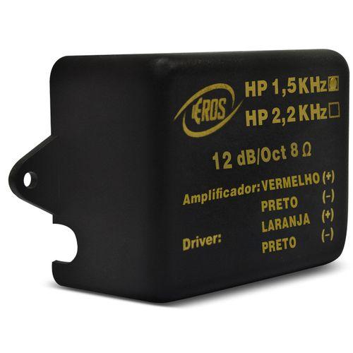 Divisor-De-Frequencia-Eros-Df-7201-connectparts--1-