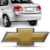 Emblema-Chevrolet-Dourado-traseiro-10-7-x-4-7-cm-connectparts--1-