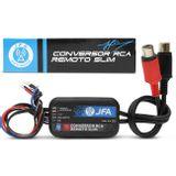 Conversor-Rca-Comando-Remoto-Slim-connectparts--1-